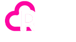 The Rad Movement Logo
